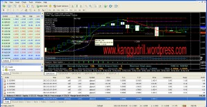 http://www.marketiva.com/index.ncre?gid=18165